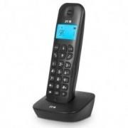 SPC TELECOM Teléfono Inalámbrico SPC Air Negro