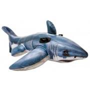 Felfújható cápa Intex 57525