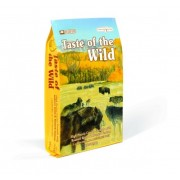 Taste Of The Wild - High Prairie - 13.6 Kg