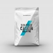 Myprotein Slow-Release Casein Elite - 1kg - Chocolate