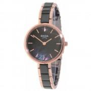 Boccia 3245-03 дамски часовник