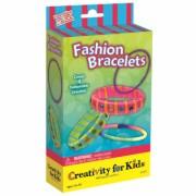 Set Creativity Bratari Fashion Faber-Castell