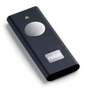 Pointer P1 cu laser Nobo