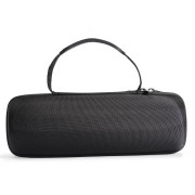 Portable EVA Hard Carry Bag Box Protective Cover Case For JBL Charge 3 Bluetooth Speaker Pouch Case