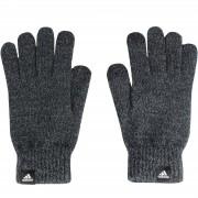 Manusi unisex adidas Performance Knit Cond BR9919