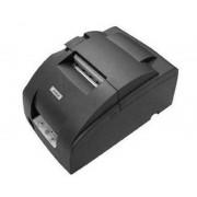 Epson Impresora ticket epson tm-u220d negra serie