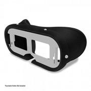 RepairBox Virtual Boy Replacement Eyeshade