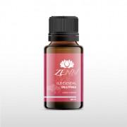 Litsea - Litsea cubeba - May Chang/Litsea essential oil