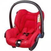 Бебешко столче за кола Citi SPS Origami Red - Maxi Cosi, 354042