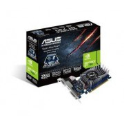Asus GeForce GT 730 2GB DDR5 64bit