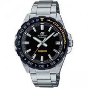 Мъжки часовник Casio Edifice EFV-120DB-1A