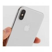 Apple iPhone XS 64GB Silver (beg)