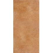 Zalakerámia Toscana ZRG668 padlólap 30x60x1cm