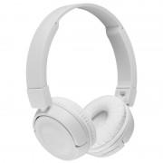 Bluetooth слушалки 'JBL T450BT' (бял)