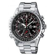 Zegarek Męski Casio EF-527D-1AVEF Edifice EF-527D -1AVEF >> GRATIS WYSYŁKA DHL | GRATIS ZWROT DO 365 DNI!! | 100% ORYGINAŁ!!