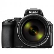 NIKON Digitalni fotoaparat P950 + Torba + SD kartica
