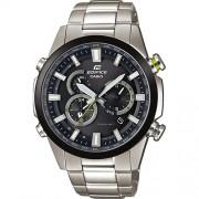 Casio EQW-T640DB-1AER Мъжки Часовник