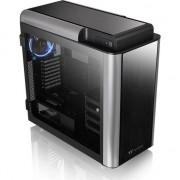 Carcasa desktop thermaltake Level 20 GT Full Tower (CA-1K9-00F1WN-00)