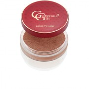 Gorgeous Girl-06 HIGH DEFINITION LOOSE POWDER