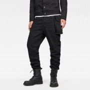 G-Star RAW Arc 3D Tapered Auxilary Components Jeans
