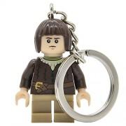 Generic Game of Thrones Figure Keychain Jon Snow Cersei Tyrion Lannister Daenerys Khal Drogo Keys Ring Building Blocks Toys Arya Stark