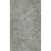 Urbatek Настенная плитка Urbatek Xlight Bosco Grey Silk 120x120