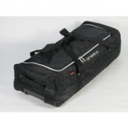 Audi A6 Avant (+ Allroad) (C7) 2011-present Car-Bags Travel Bags