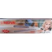 Placa par ceramica Nova NHC-819