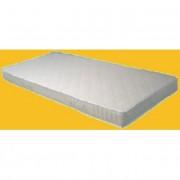 Matracvédő huzat 190x80x10