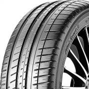 Michelin Pneumatici estivi Pilot Sport 3 ( 235/40 ZR18 95Y XL MO )