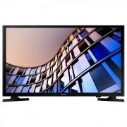 Телевизор Samsung UE32M4002AKXXH, 32 инча, HD Ready, LED