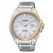 Ceas barbatesc Citizen BM6935-53A Super Titan 10ATM 42mm