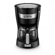 DeLonghi ICM14011.BK Active Coffee Maker - Black