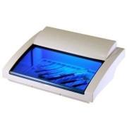 Sterilizator UV perii