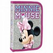 Penar Un Compartiment Neechipat Minnie Mouse