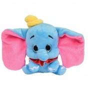 Disney pluche olifant knuffel Dumbo 40 cm - Knuffeldier
