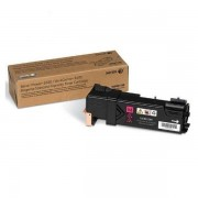 Тонер касета Червена XEROX Phaser 6500N/DN и WC 6505N/DN – 1K