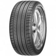 Anvelope Dunlop Sp Sport Maxx Gt 275/40R20 106W Vara