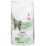 Purina Proplan Veterinary Diets Gatto Ha Hypoallergenic Kg 1,3