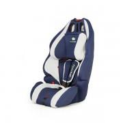 Столче за кола KinderKraft Smart синьо