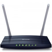 ROUTER, TP-LINK Archer C50, Wireless AC1200, Dual Band