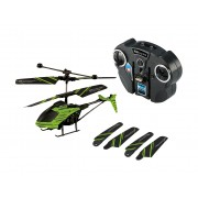 """REVELL RC Helicopter Glow in the Dark """"STREAK"""""""