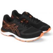 Asics GEL-PULSE 10 Running Shoes For Men(Black)