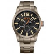 Ceas Boss Orange - Paris Multieye -1513313
