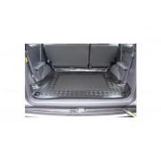 Tavita portbagaj Toyota Land Cruiser 120 (J12) Teren 5 usi 2002-2009 AutoLux
