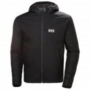 Helly Hansen - Odin Stretch Hooded Light Insulator - Veste synthétique taille S, noir