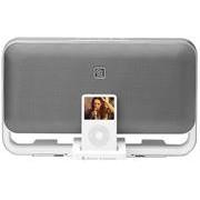 Altec Lansing M602 Speaker System for iPod