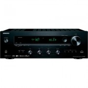 Onkyo TX-8260 stereo receiver with Chromecast