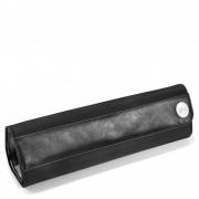 ghd Curve Roll Bag & Heat Resistant Mat