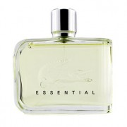 Lacoste Essential Eau De Toilette Spray 125ml/4.2oz Lacoste Essential Тоалетна Вода Спрей